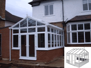 gable-end-conservatory-