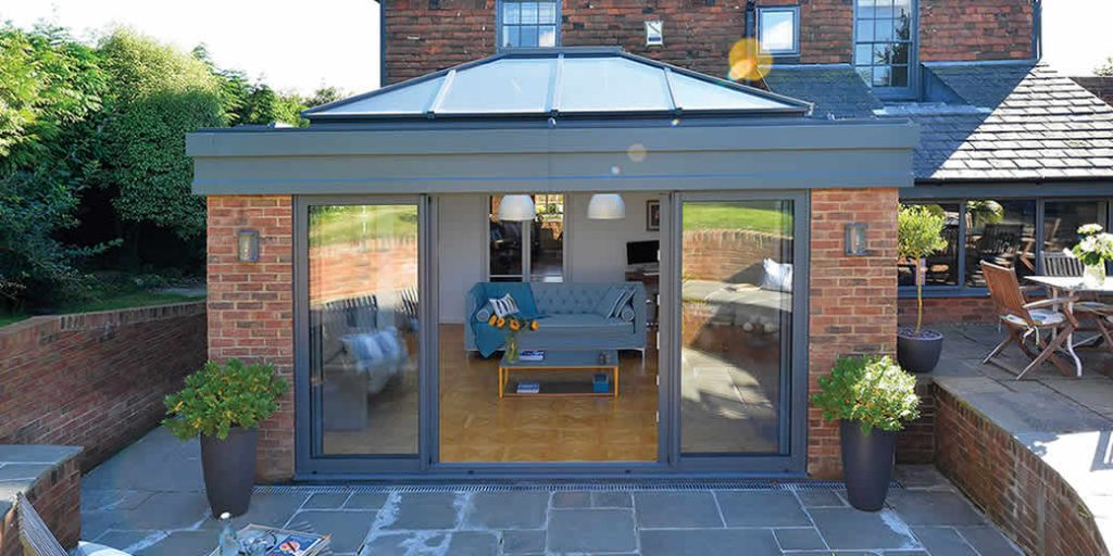 door companys external aluminium sliding doors uk