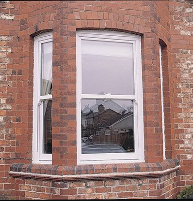 upvc-window37