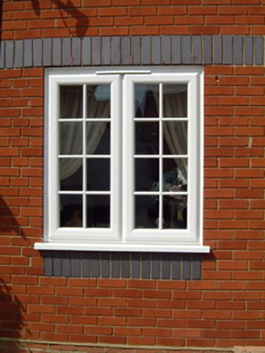 upvc-window8