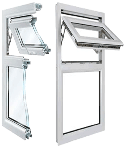 upvc-window-3