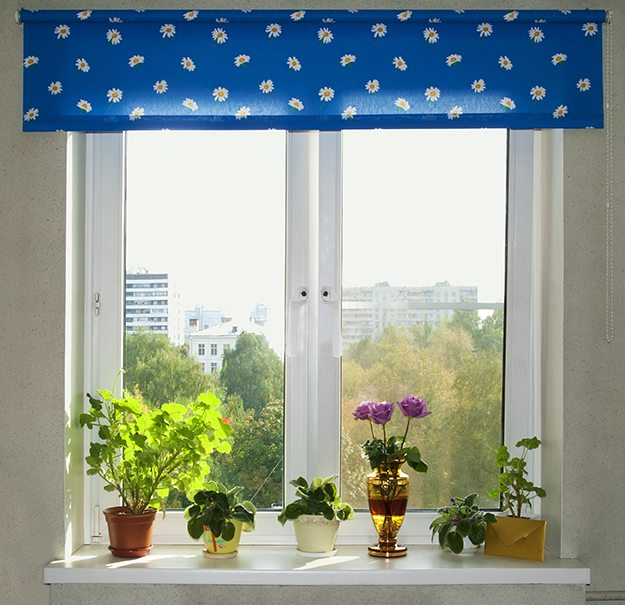 upvc-window14