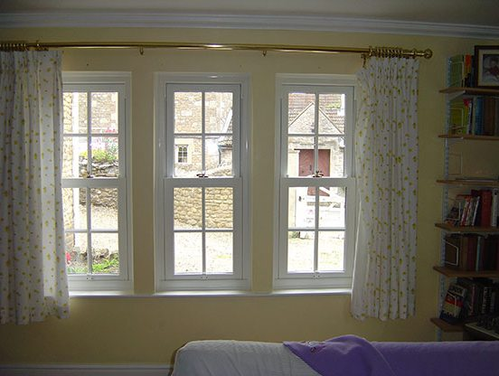 upvc-window25