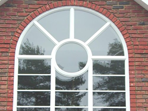 upvc-window5