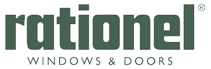 Associated Glass | Windows | Doors | Conservatories | UPVC | Aluminium